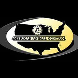 american animal control advertising