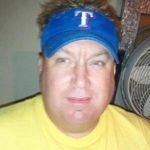 Doug Elby Wildlife Control Operator