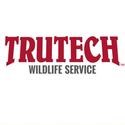 Wildlife Control Online Marketing
